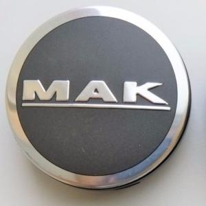 velg MAK Cap 8010008500