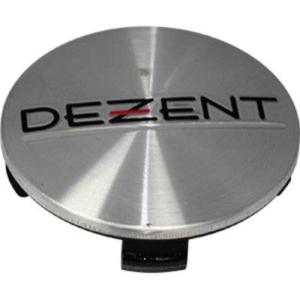 velg Dezent Cap ZT2310