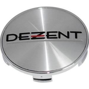 velg Dezent Cap ZT2220