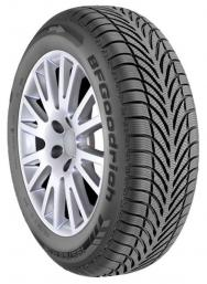 BFGOODRICH 185/60R15 84T G-FORCE WINTER BFGoodrich rehvid