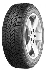 GENERAL 205/55R16 91H ALTIMAX WINTER + General rehvid