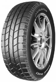 DOUBLE STAR 225/60R17 99H DS803 Doublestar rehvid