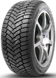 LINGLONG 155/80R13 79T G-M WINTER GRIP Linglong rehvid