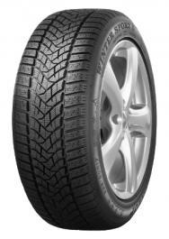 DUNLOP 235/45R17 97V Winter Sport 5 XL MFS Dunlop rehvid