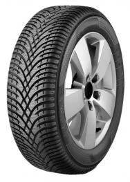 BFGOODRICH 225/55R17 101V G-FORCE WINTER2 GO XL BFGoodrich rehvid