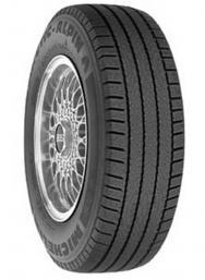 MICHELIN 195/60R14 86Q ARCTIC ALPIN M+S (tik 1 vnt.) Michelin rehvid