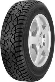 POINT S 245/70R16 107T WINTERSTAR ST SUV XL (Continental) dygl. Point S rehvid