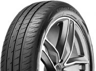 RADAR 195/55R20 95H DIMAX ECO XL Radar rehvid