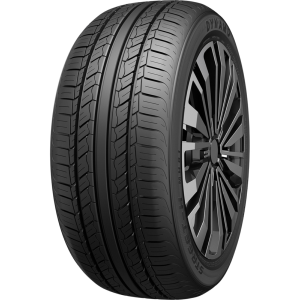 235/60R17 DYNA MH01 Riepa 102T RP