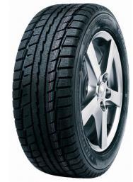 DUNLOP 205/60R16 92Q GRASPIC DS2 Dunlop rehvid