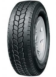 MICHELIN 195/75R16C 107/105Q AGILIS81SNOW-ICE'06 Michelin rehvid