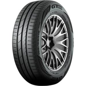 205/55r17 GT RADIAL