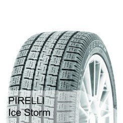 205/55r16 PIRELLI IceStorm