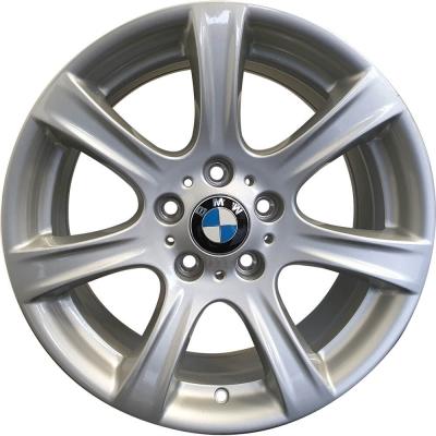 BMW velg BMW OE Wheel 7665